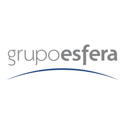 Grupo Esfera