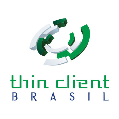Thin Client Brasil