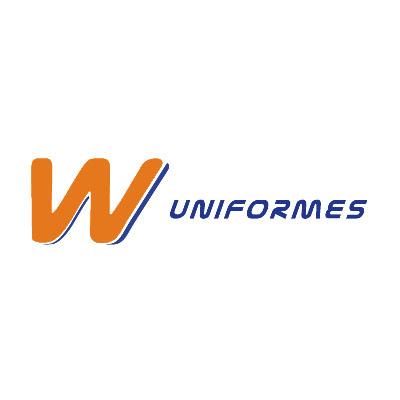 WUniformes